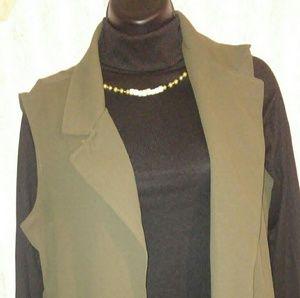 BOOHOO CLOTHING Sz 4-24